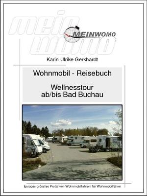 Deutschland, Wellnesstour ab/bis Bad Buchau