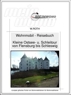 Deutschland - Von Flensburg bis Schleswig