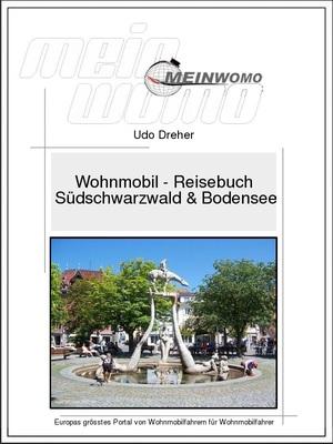 Deutschland, Südschwarzwald - Bodensee