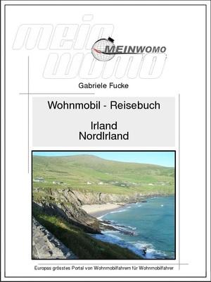 Irland + Nordirland: Rundreise