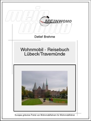 Deutschland, Lübeck/Travemünde