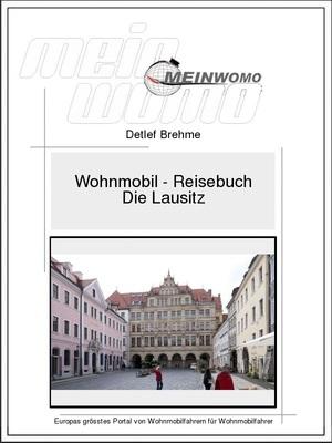 Deutschland, Lausitz