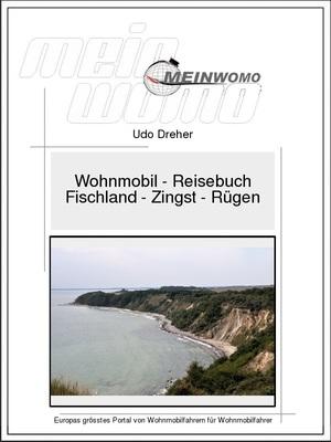 Deutschland: Fischland - Darß - Zingst - Rügen